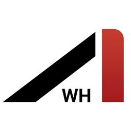 Agiliron Warehouse Management