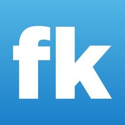 FieldKit.org
