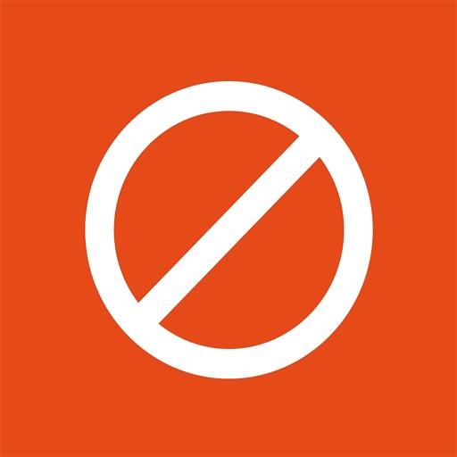 BlockerX: مانع الإباحية/ NoFap