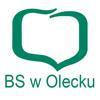 Bank Spółdzielczy w Olecku - BS w Olecku artwork