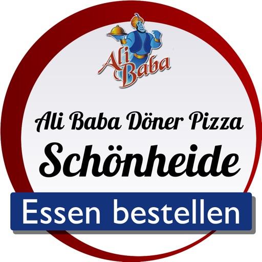 Ali Baba Döner Pizza Schönheid