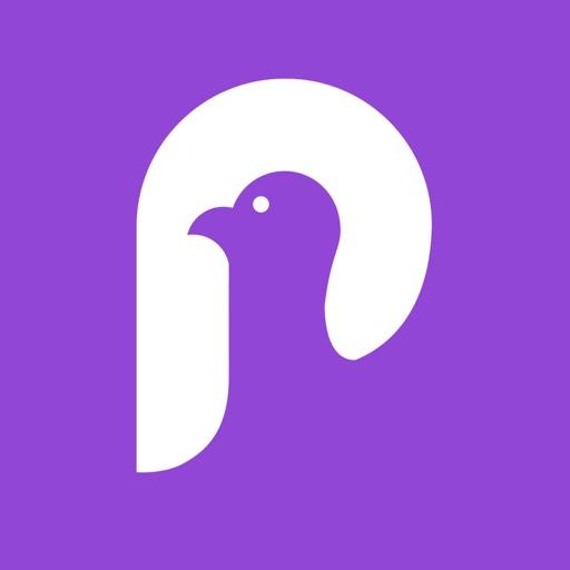 Pigeon - NYC Subway App