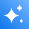 Codeway Dijital Hizmetler Anonim Sirketi - Cleanup: 写真&ストレージクリーナー アートワーク