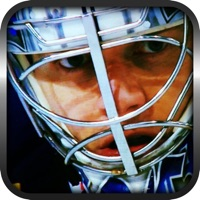 Codes for Ice Hockey Shootout Classic Hack