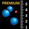 Booble Premium (petanque)