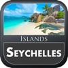 Seychelles Island TourismGuide