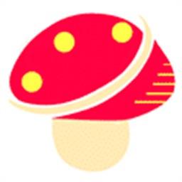 蘑菇商城购