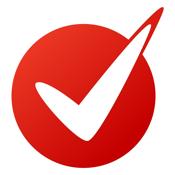 Pricecheck Co Za Traffic Ranking