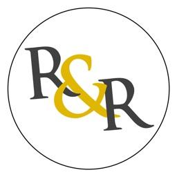 R&R Coffee Cafe