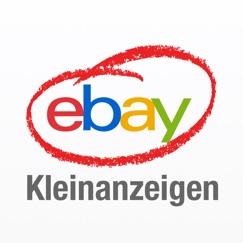 eBay Kleinanzeigen tipps und tricks