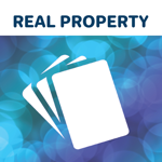 MBE Real Property