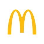 Макдоналдс на пк