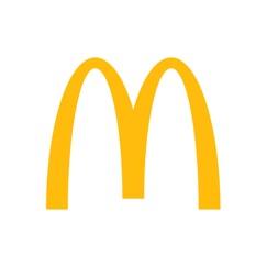 Макдоналдс Комментарии и изображения