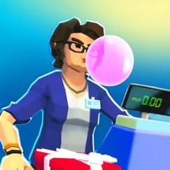 Cashier 3D uygulama incelemesi