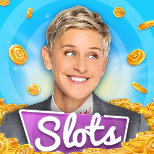 Ellens Road to Riches Slots