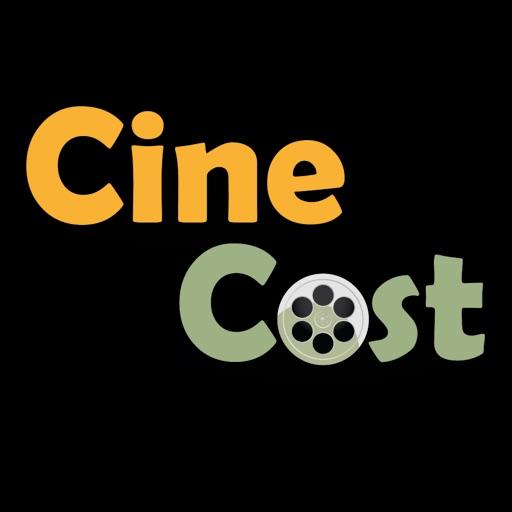CineCost