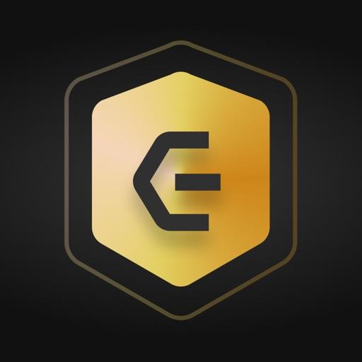 Eclipse VPN: Online Security