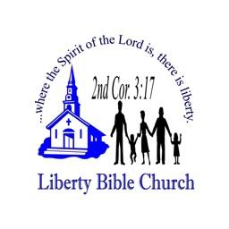 Liberty Bible Church - ILM
