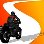 Scenic Moto Navigation pour pc
