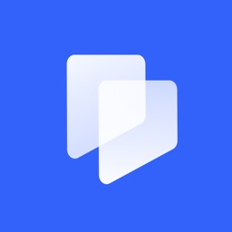 Textr — Business Phone Number
