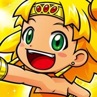 大都技研(DAITO) 【買い切り版】[パチスロ] もっと!クレアの秘宝伝のアプリ詳細を見る
