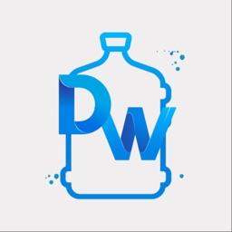 Digital Water