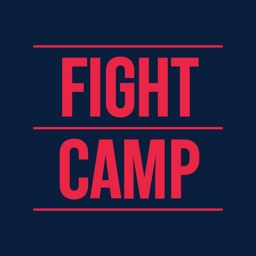 FightCamp Home Boxing Workouts