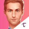 TICTALES - Love & Diaries: Duncan Story artwork