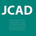 JCAD icon