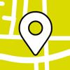 Citizen Map