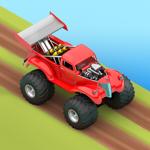 MMX Hill Dash 2 на пк