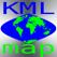 KML Map HD