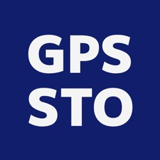 GPS STO Mobile Client