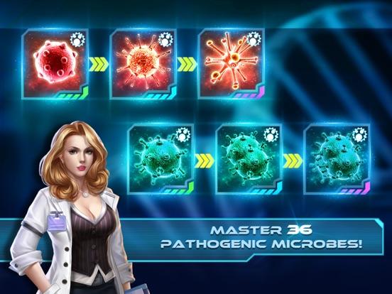 Game of Biology-ipad-2