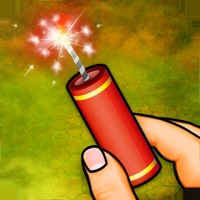 Codes for Firecracker Fight Hack