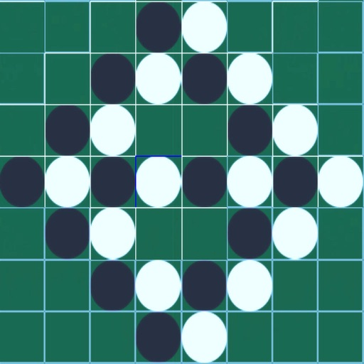 Gomoku Tic Tac Toe Game <-->