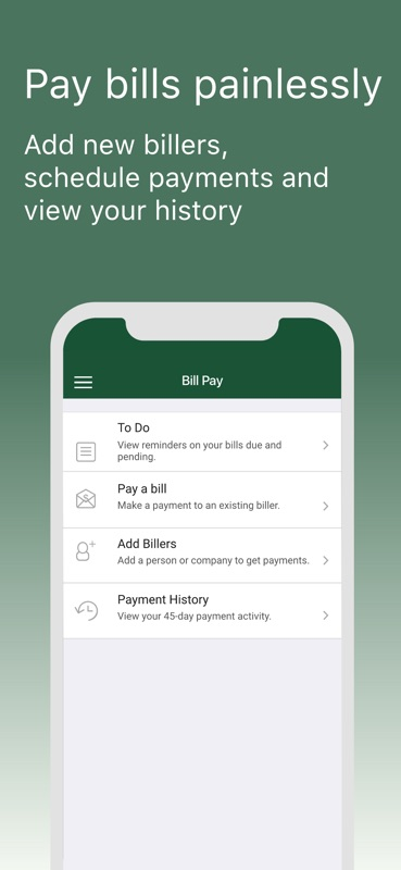 3 Minutes to Hack TD Bank (US) - Unlimited | No Need to Download