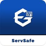 ServSafe Practice Tests