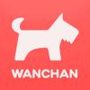 犬のニュースや飼い方の情報をまとめ読み -わんちゃんホンポ-