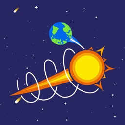 Starship Earth Lite