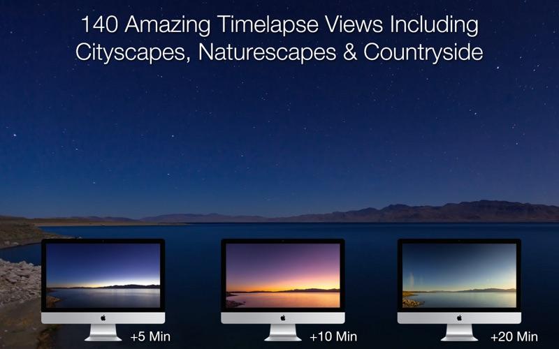 Magic Window 4K screenshot 3