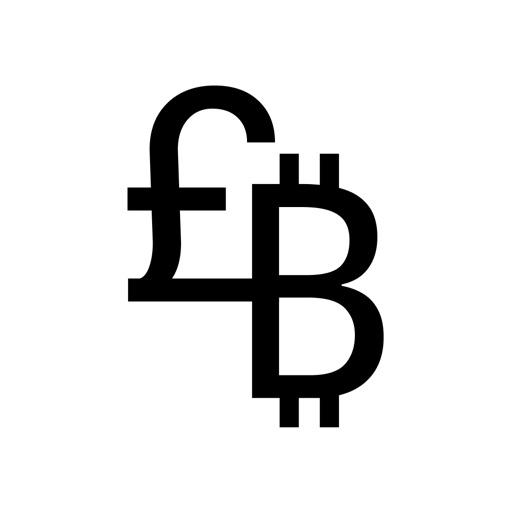 Finance Bro - учёт финансов