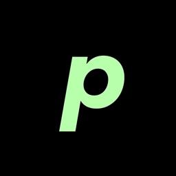 Powermove - Resistance Band