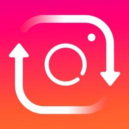 InShare - Repost for Instagram