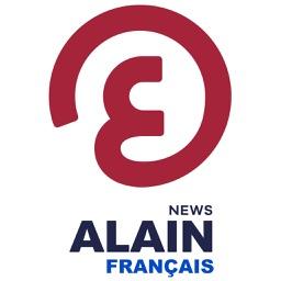 Al-Ain News