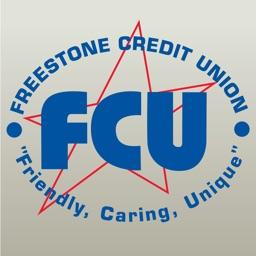 Freestone CU Mobile