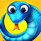 App Icon for Snake Master 3D App in United States IOS App Store