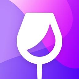 True Wine