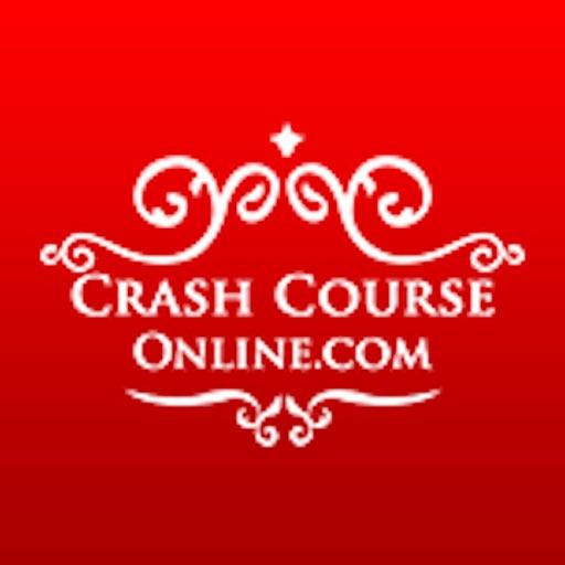 Crash Course Online.com