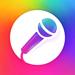 38.Karaoke - Sing Unlimited Songs